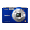 Panasonic lumix sz1
